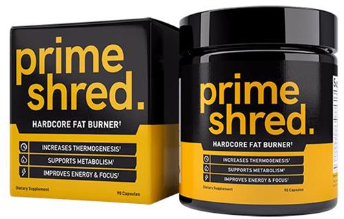 Prime Shred Scam or Legit