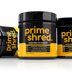 PrimeShred Scam Review Phenofficial