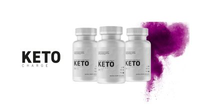 Keto Charge Phen Official Review